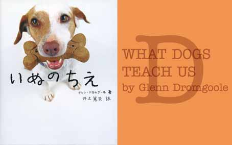 dog teach us1.jpg