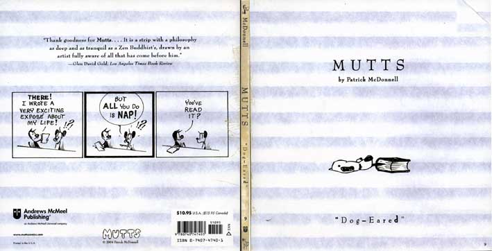 MUTTS cover.jpg