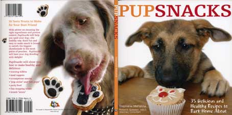 pup snack cover.jpg